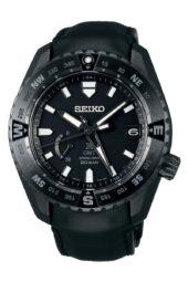 Seiko Prospex SNR027J1