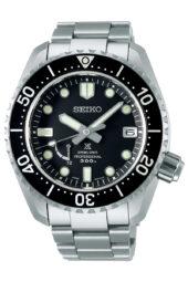 Seiko Prospex SNR029J1