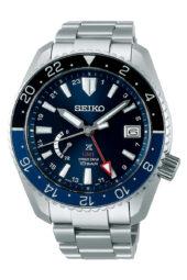 Seiko Prospex SNR033J1