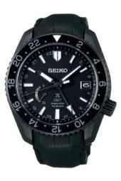 Seiko Prospex SNR035J1