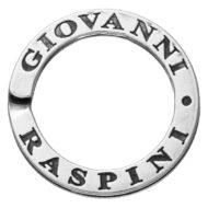 Portachiavi Giovanni Raspini 6913