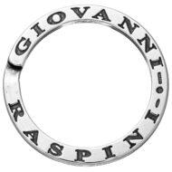Portachiavi Giovanni Raspini 6914