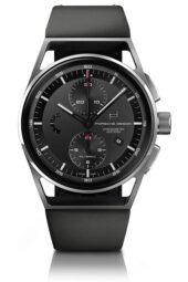 Porsche Design 4046901978983