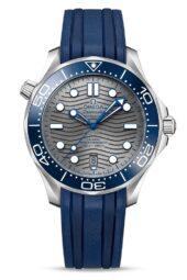 Omega Seamaster 21032422006001