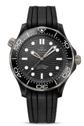 Omega Seamaster 21092442001001