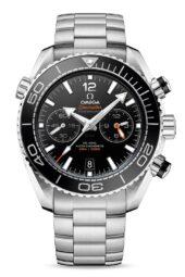 Omega Seamaster 21530465101001