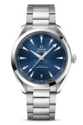 Omega Seamaster 22010412103004