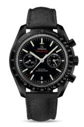 Omega Speedmaster 31192445101007