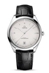 Omega De Ville 43513402102001