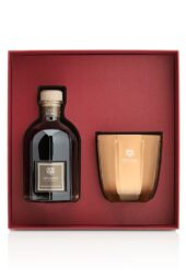 Dr.Vranjes Gift Box 250 ml - 250 gr Oud Nobile