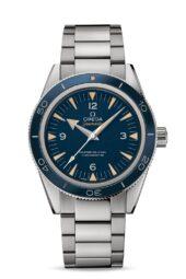 Omega Seamaster 23390412103001