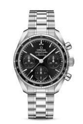 Omega Speedmaster 32430385001001