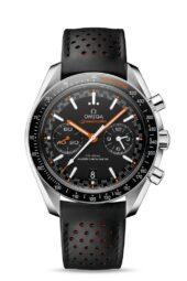 Omega Speedmaster 32932445101001