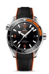 Omega Seamaster 21532442101001