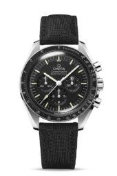 Omega speedmaster moonwatch 310.32.42.50.01.001