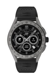 Tag Heuer Connected SBG8A81.BT6222