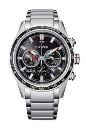 Citizen Crono Super Titanio CA4491-82E