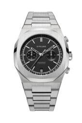 D1 Milano Chronograph CHBJ08