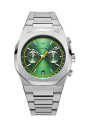 D1 Milano Chronograph CHBJ10