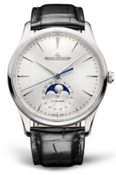 Jaeger-LeCoultre Master Ultra Thin 1368430