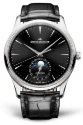 Jaeger-LeCoultre Master Ultra Thin 1368471