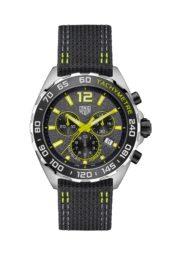 Tag Heuer Formula 1 Cronografo Quarzo CAZ101AG.FC8304